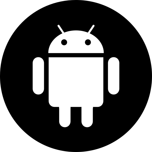 Login on Android
